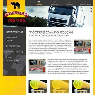 site-visitka-705-705-2
